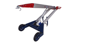 powered-hand-truck-pageslide